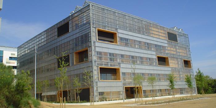 Institut de Tecnologies Ambientals